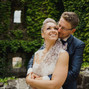 Le nozze di Elena e Ilaria&Andrea 18