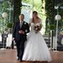 Le nozze di Sarah e La Bussola Centro Sposi 19