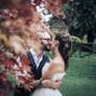 Le nozze di Laura e Milco Graziani Wedding Photography 30
