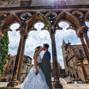 Reportage di Matrimonio 12