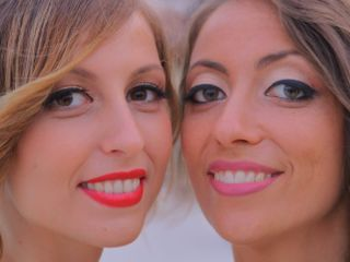 Catherina Make-up Artist 6