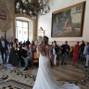 le nozze di Mariapaola Andreello e Atelier Pier Sposi 11