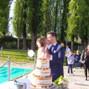 Le nozze di Roberta Risoli e Taverna Napoleone 8