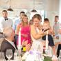 le nozze di Serena Galli e Daniele Cortinovis Fotografia 23