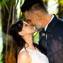 le nozze di Fulvia Borriello e Andrea Landini Fotografo 10