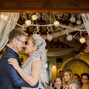 Le nozze di Elena e Ilaria&Andrea 21