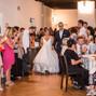 le nozze di Serena Galli e Daniele Cortinovis Fotografia 24