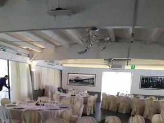 Taverna Napoleone 5