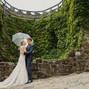 Le nozze di Elena e Ilaria&Andrea 22