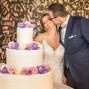 le nozze di Serena Galli e Daniele Cortinovis Fotografia 25