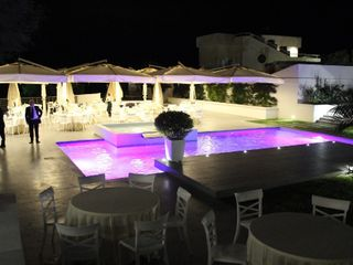 Villa Balke 1
