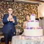 le nozze di Serena Galli e Daniele Cortinovis Fotografia 26