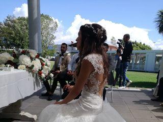 Carpeggiani Sposa 3