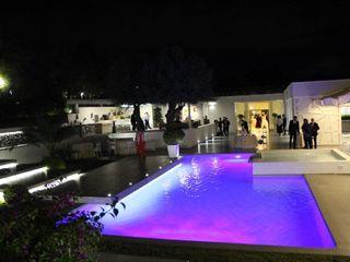 Villa Balke 2