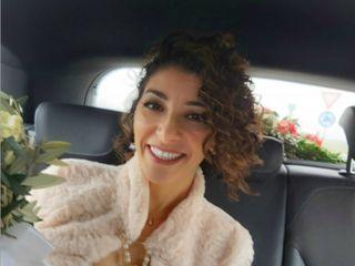 Cristina Zanatta 2