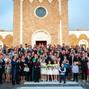 Le nozze di Ilenia Gravili e Maxi Foto&Video Taurisano 5