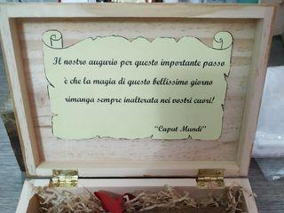 Caput Mundi 3