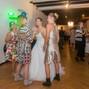 le nozze di Serena Galli e Daniele Cortinovis Fotografia 27