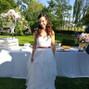 Marisa Spose 8