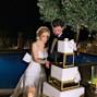 Le nozze di Francesca Mennillo e Colle Rajano 16