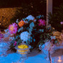 Glam Events 10