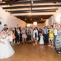 le nozze di Serena Galli e Daniele Cortinovis Fotografia 28