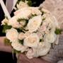 Le nozze di Alessandra Brighetti e Rosa Bianca  15