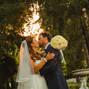 Le nozze di Ilenia C. e Nicodemo Luca Lucà IWP 44
