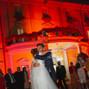 Le nozze di Ilenia C. e Nicodemo Luca Lucà IWP 45