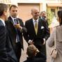 le nozze di Giovanni Bitto e MC Fotografia 9