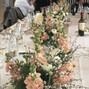 Le nozze di Alessandra Brighetti e Rosa Bianca  17