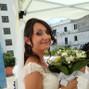 Le nozze di Valentina Maggi e Mancini Fiori 19