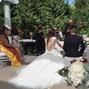 Le nozze di Veronica Vrba e Carpeggiani Sposa 11