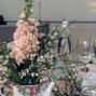 Le nozze di Alessandra Brighetti e Rosa Bianca  18