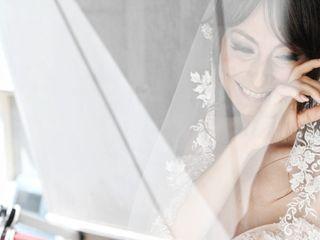 Adesso Sposami 3