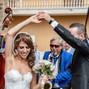 Le nozze di Desi e The Hoppers 8