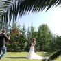Le nozze di Veronica Vrba e Carpeggiani Sposa 12