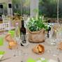 Le nozze di Liliana Ragusa e For Foodies 6