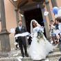 le nozze di Miryam Renna e Spotlight snc 19