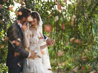 Adesso Sposami 4