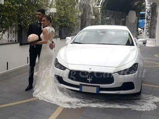 GiCar Wedding 5