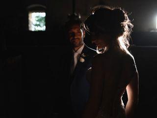 Adesso Sposami 5