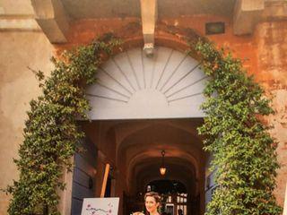 Palazzo Penotti Ubertini 5