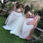 le nozze di Veronica Mauro e Atelier Emé 7
