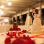 le nozze di Giada e Fiorè di Andrea Mastrocinque 9
