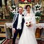 le nozze di Mario Cardillo e Duo Incanto 8