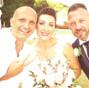 Le nozze di Doti Elena e Tony Alti Live Happy Music 13