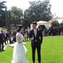 le nozze di Teresa Crinisio e Samnium Resort et Suites 11