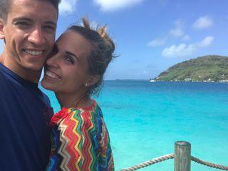 Maracaibo Viaggi e Vacanze 3