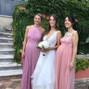 le nozze di Veronica Mauro e Atelier Emé 8